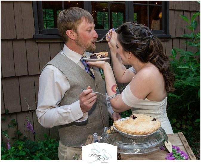 Portland Oregon Wedding Photography_0108