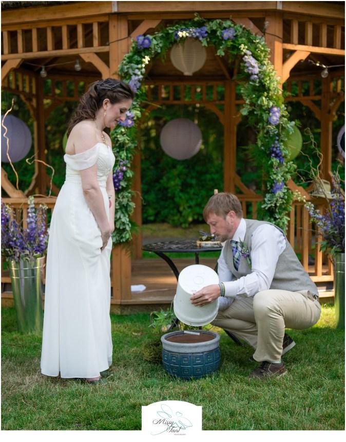 Portland Oregon Wedding Photography_0126