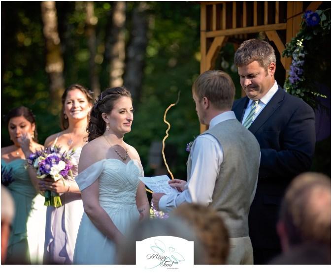 Portland Oregon Wedding Photography_0130
