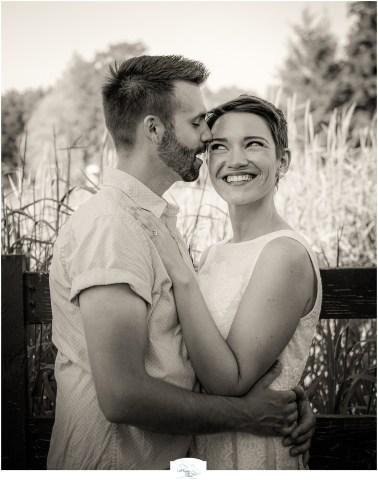 Longview WA Wedding Photographer_0002