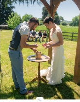 Longview WA Wedding Photographer_0016