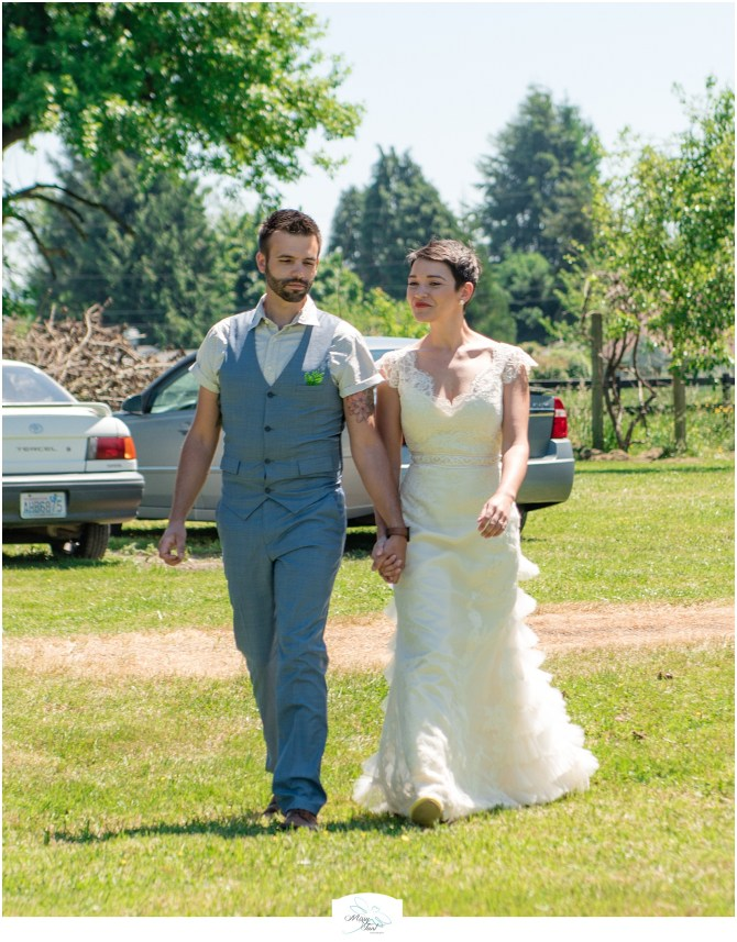 Longview WA Wedding Photographer_0024