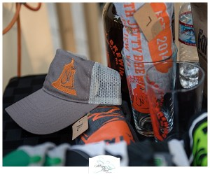 Vancouver Summer Brewfest ©Missy Fant Photography_0006