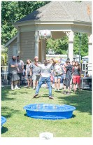 Vancouver Summer Brewfest ©Missy Fant Photography_0014