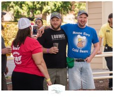 Vancouver Summer Brewfest ©Missy Fant Photography_0019