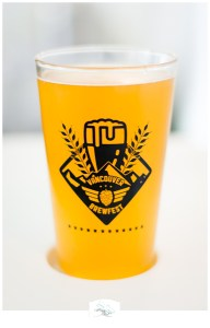 Vancouver Summer Brewfest ©Missy Fant Photography_0023