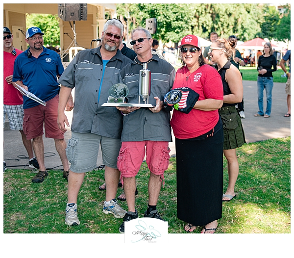 Vancouver Summer Brewfest ©Missy Fant Photography_0029