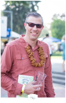 Vancouver Summer Brewfest ©Missy Fant Photography_0031