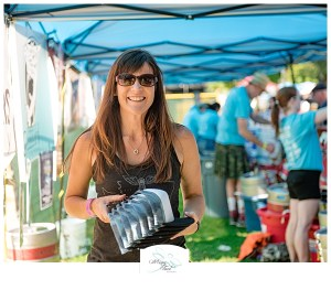 Vancouver Summer Brewfest ©Missy Fant Photography_0033
