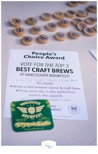 Vancouver Summer Brewfest ©Missy Fant Photography_0035