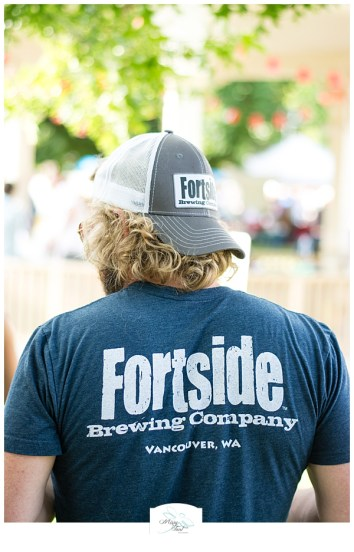 Vancouver Summer Brewfest ©Missy Fant Photography_0037