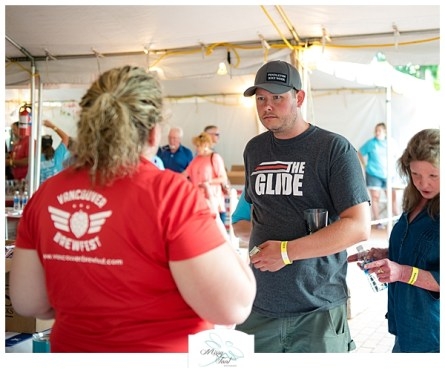 Vancouver Summer Brewfest ©Missy Fant Photography_0038