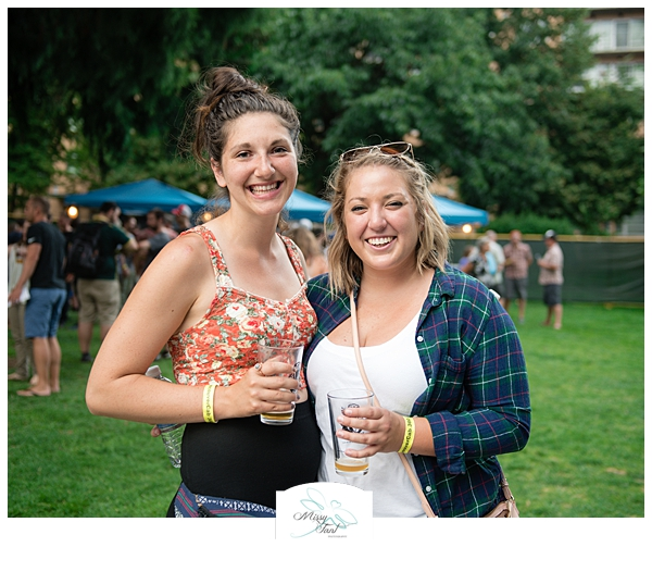 Vancouver Summer Brewfest ©Missy Fant Photography_0049