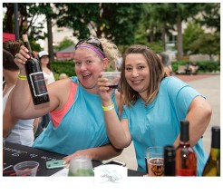 Vancouver Summer Brewfest ©Missy Fant Photography_0051