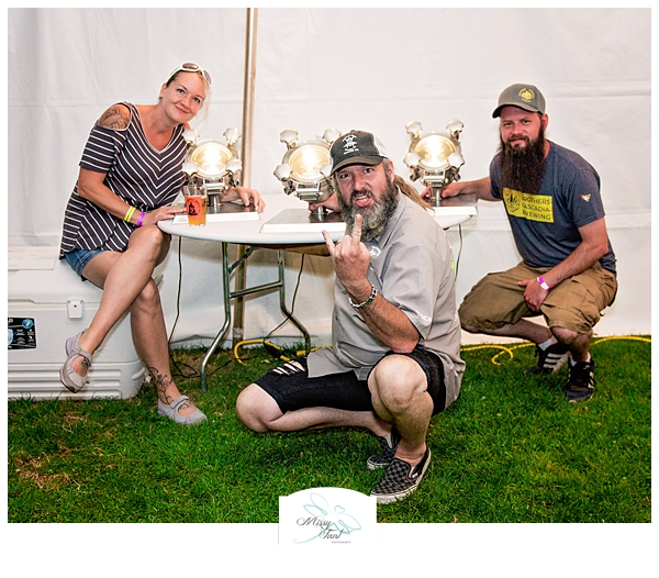 Vancouver Summer Brewfest ©Missy Fant Photography_0058