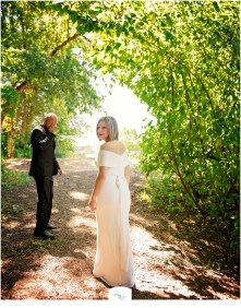 Vancouver WA Wedding Photographer_0170