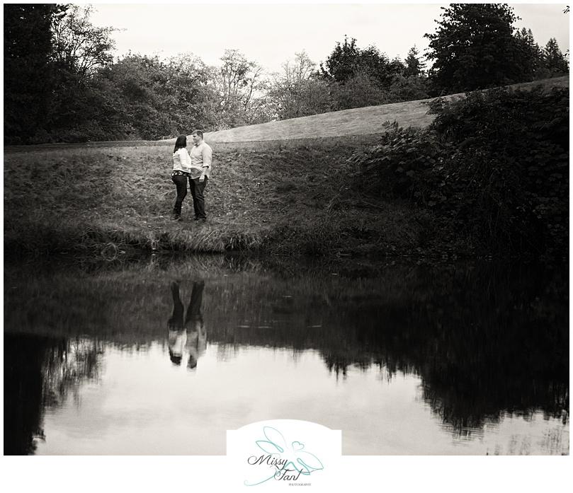 portland or engagement photographer_0010