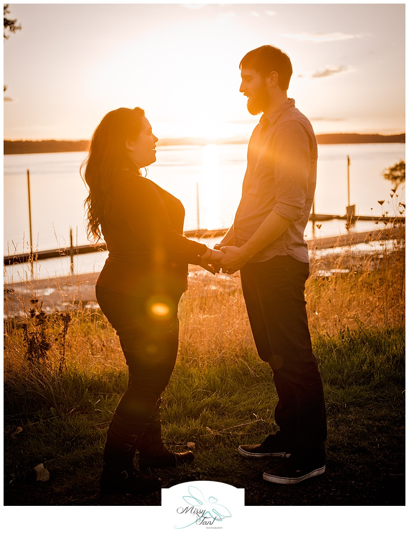 Vancouver wa engagement photographer_0184