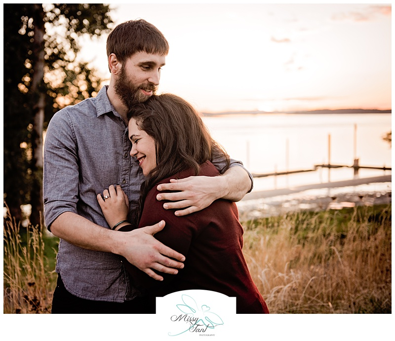 Vancouver wa engagement photographer_0185