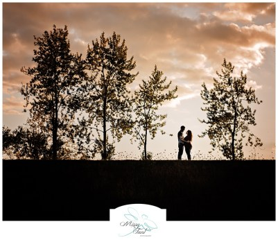 Vancouver wa engagement photographer_0194