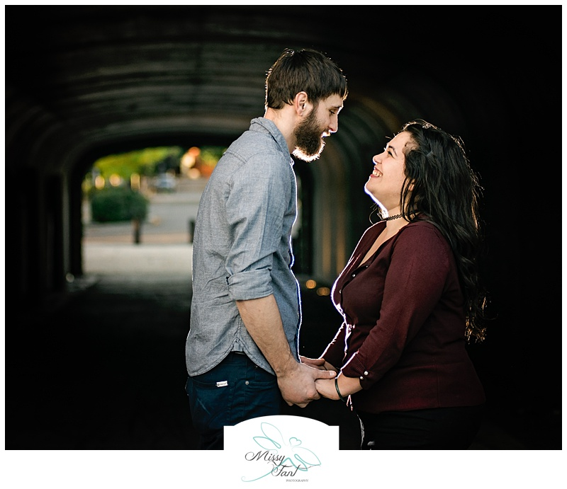 Vancouver wa engagement photographer_0195