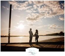 Vancouver wa engagement photographer_0199