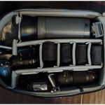 Vancouver, WA Photographer   A Few of my Favorite Things – My Primary Gear for 2018