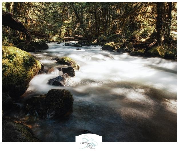 Vancouver, WA Photographer_0161