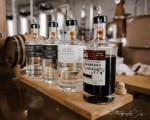 Adrift Distillers | Long Beach, WA
