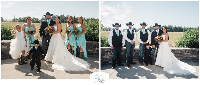 Vancouver, wa wedding photographer
