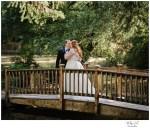 Katrina and Lennon's Kingdom Hearts Wedding at Lakeside Gardens.