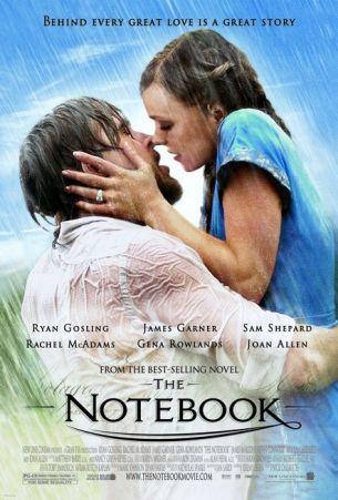 notebook_ver2
