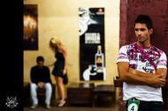 Hector_Garcia18