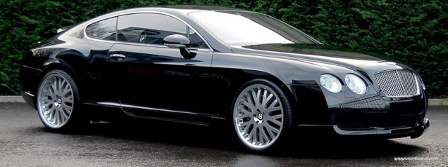 06continental_gt_stage2