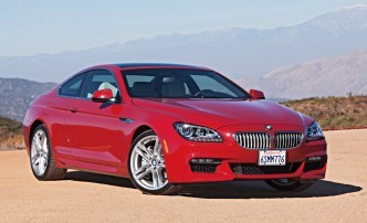 2012-BMW-650i-Offers-an-Appealing-Style-and-Performance-2012-BMW