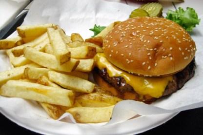 20090625-burgerjointsf-burger