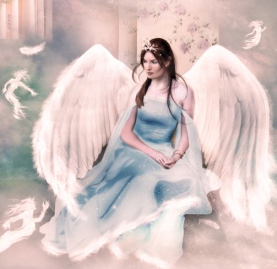 new-angels8