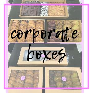 corporate catering perth