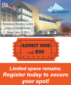admit-one-performance-marketing-summit-denver
