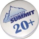 Affiliate Summit 20+ Veterans
