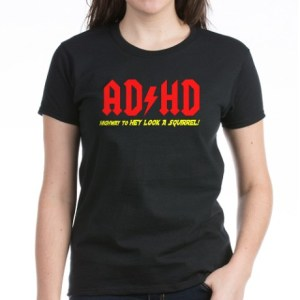 Succeed in Spite of Your Disability – An ADHD'ers Guide to Getting Ahead