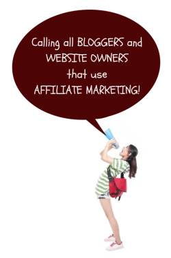 Critical News- Calling ALL Florida Bloggers and Website Owners Using Affiliate Marketing