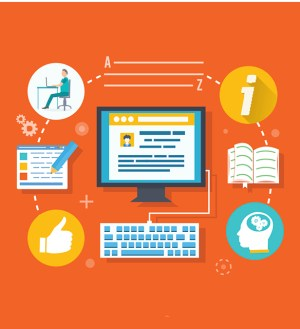 11 Industry Blogs You Should Be Following