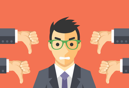 5 Angry Customer Personas & How to Help Them