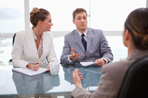 5 Ways to Improve Your Negotiation Skills (& Get the Pay You Deserve
