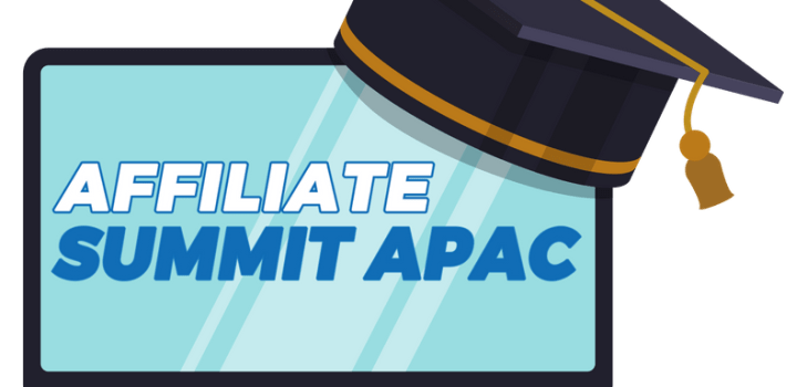 Affiliate Summit Webinar Series_ The APAC Opportunity