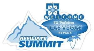 Affiliate-Summit-West-2013-logo-300x164[1]