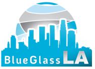 BlueGlass LA