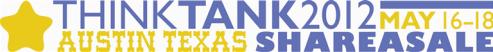ShareASale ThinkTank 2012