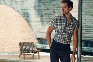Marks & Spencer - Spring/Summer 2016